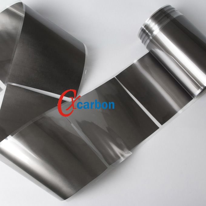 high-thermal-conductive-graphite-sheet